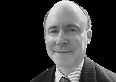 Douglas Pulitzer