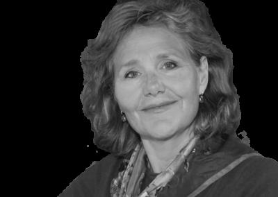 Jane F. Collen