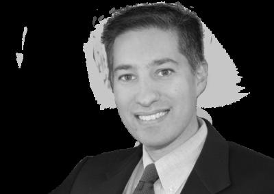 Jeffrey A. Lindenbaum