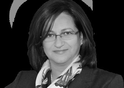 Mariana Cana