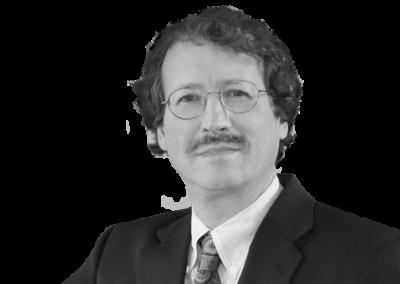 Mitchell E. Radin