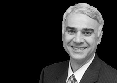 Peter C. Michalos